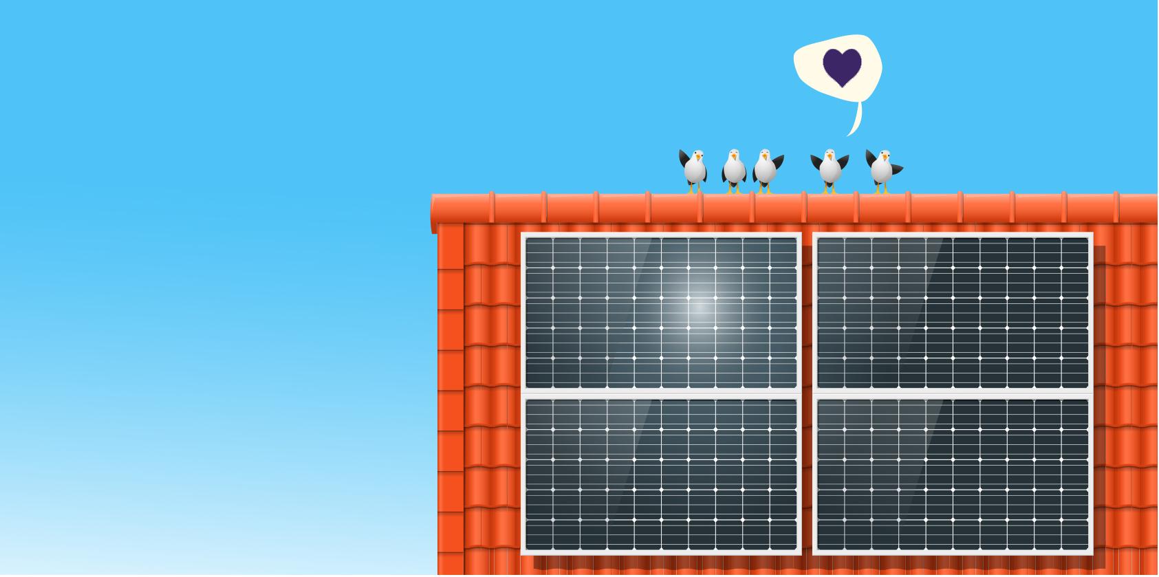 Are Solar Panels Worth It Tucson Old Pueblo Credit