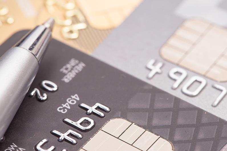 Important Notice Re: EMV Debit Cards