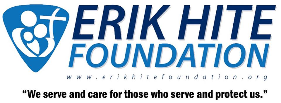 Erik Hite Foundation Logo