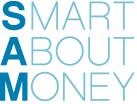 Smart About Money logo