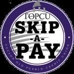 Skip-A-Pay Logo