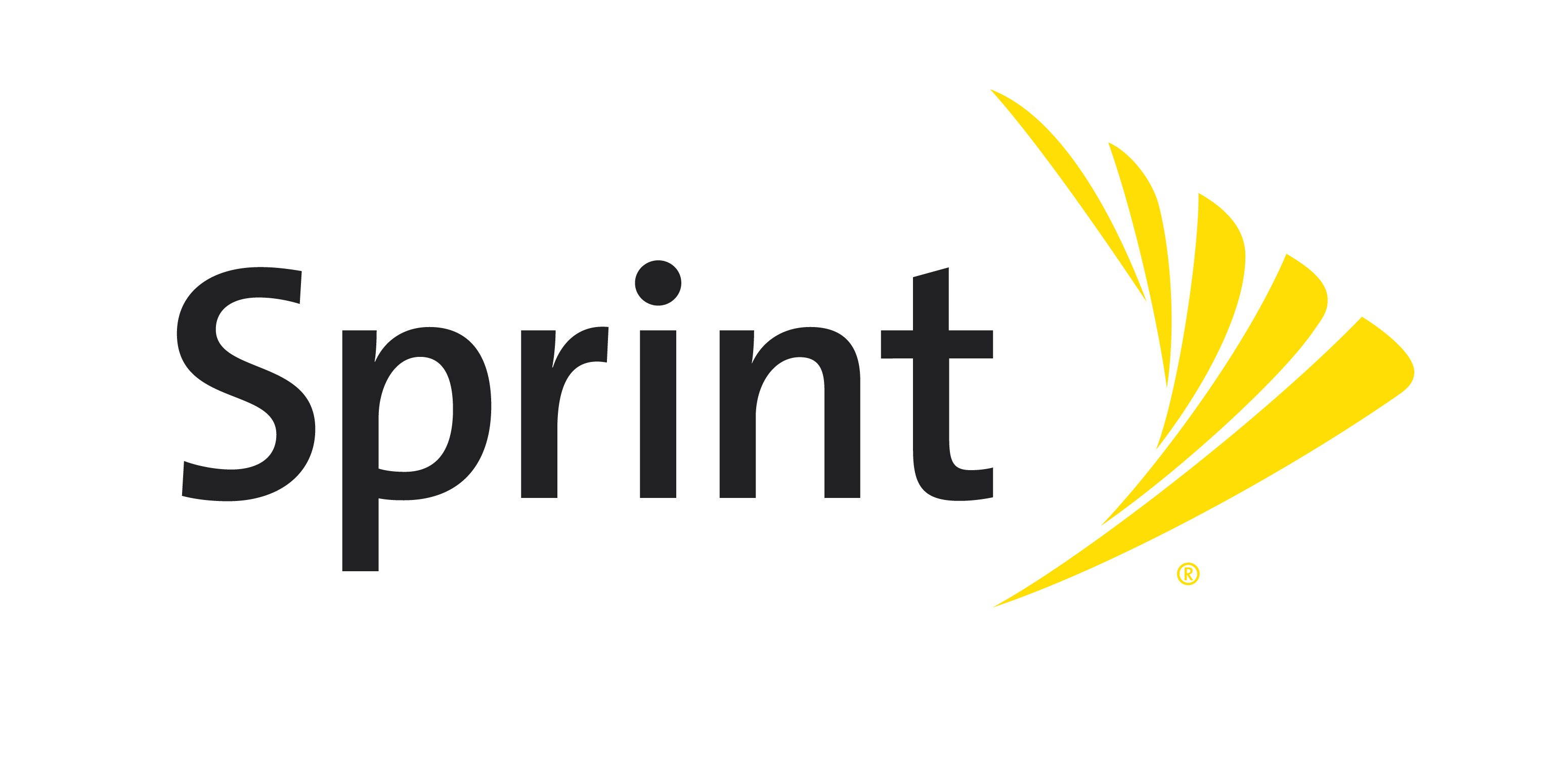 Sprint Wireless Offering discounted services to all TOPCU members.