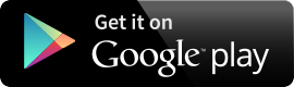 Get the Mobile App on Google play