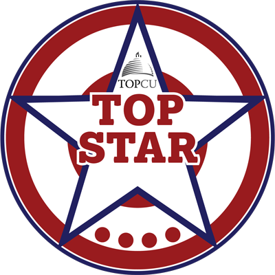 TOP Start Youth Program logo