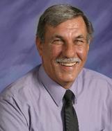 Fred Cushman