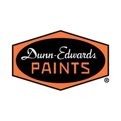 Receive 35% off Dunn Edwards Paint