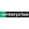 Receive a Special Discount off your Enterprise Rental